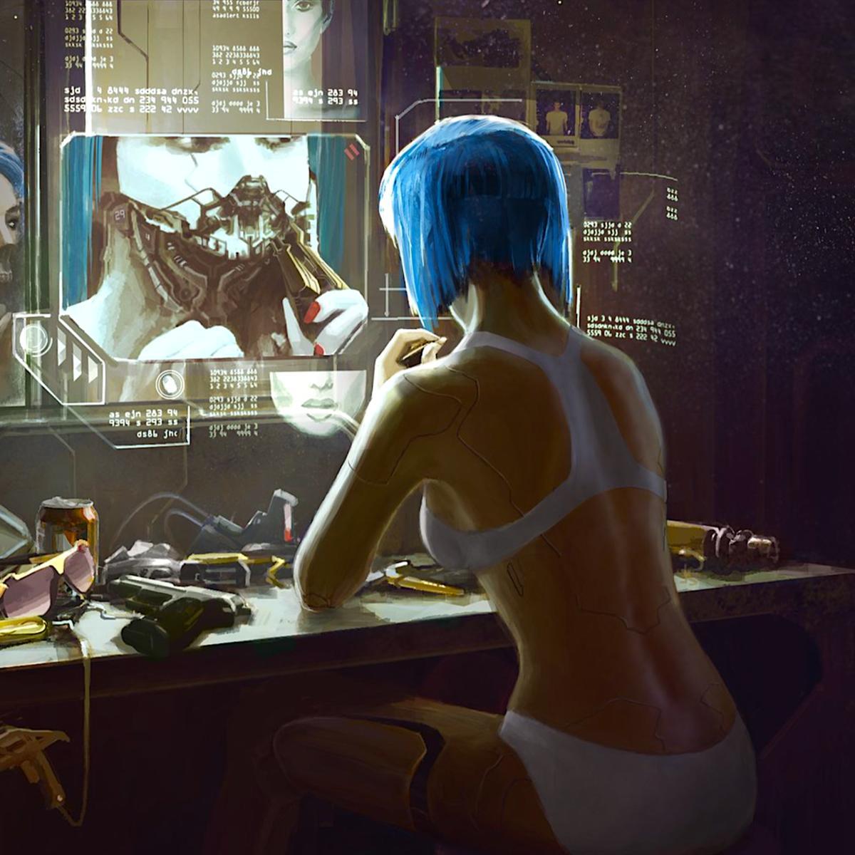 Cyberpunk2077ConceptArt2018