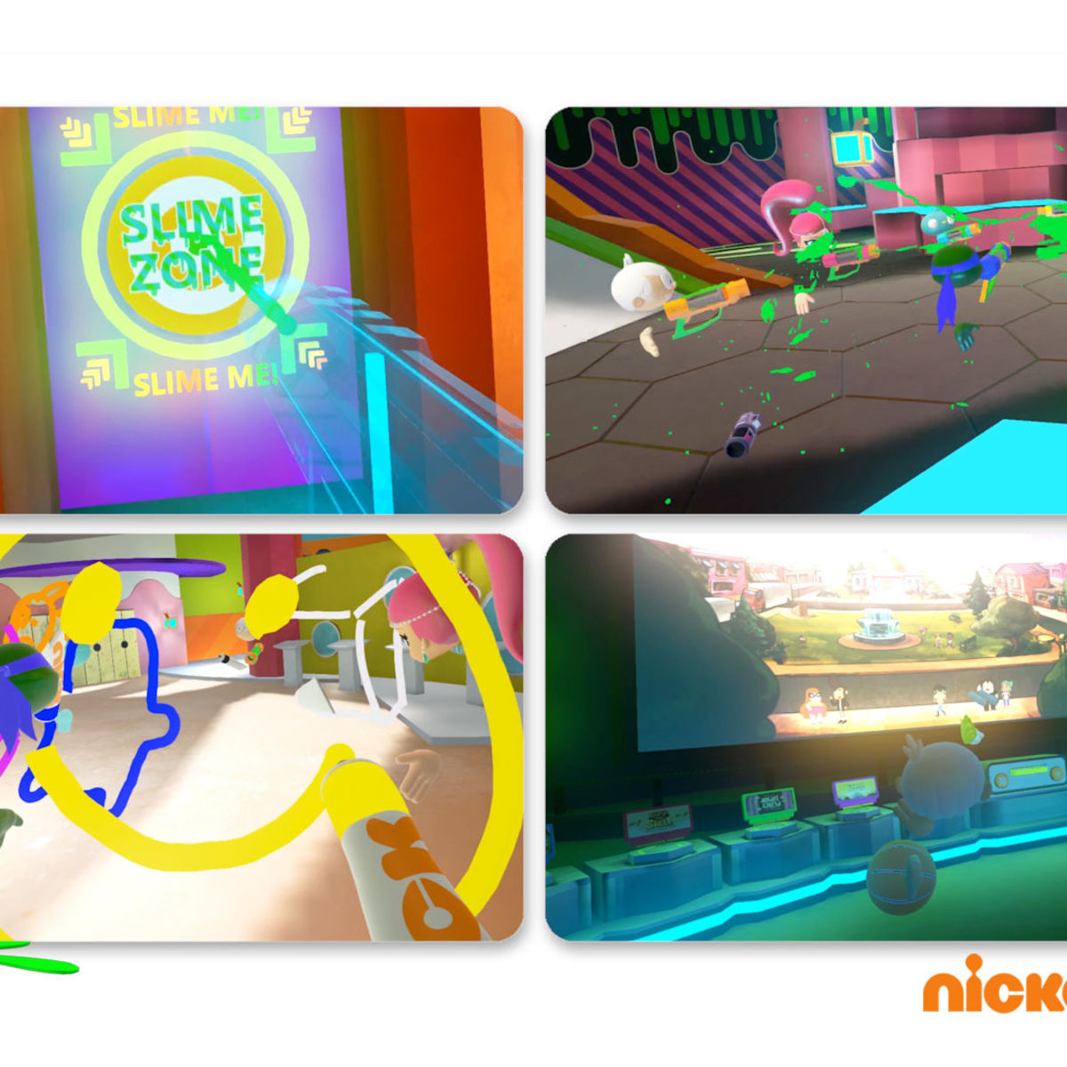 Nickelodeon_Entertainment_Lab