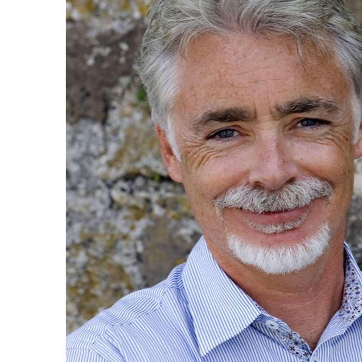 Eoin Colver hero image