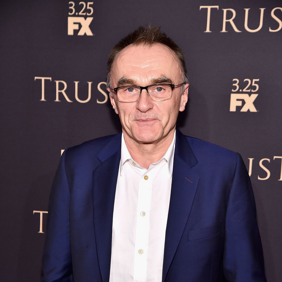 Bond 25: Danny Boyle drops out as director