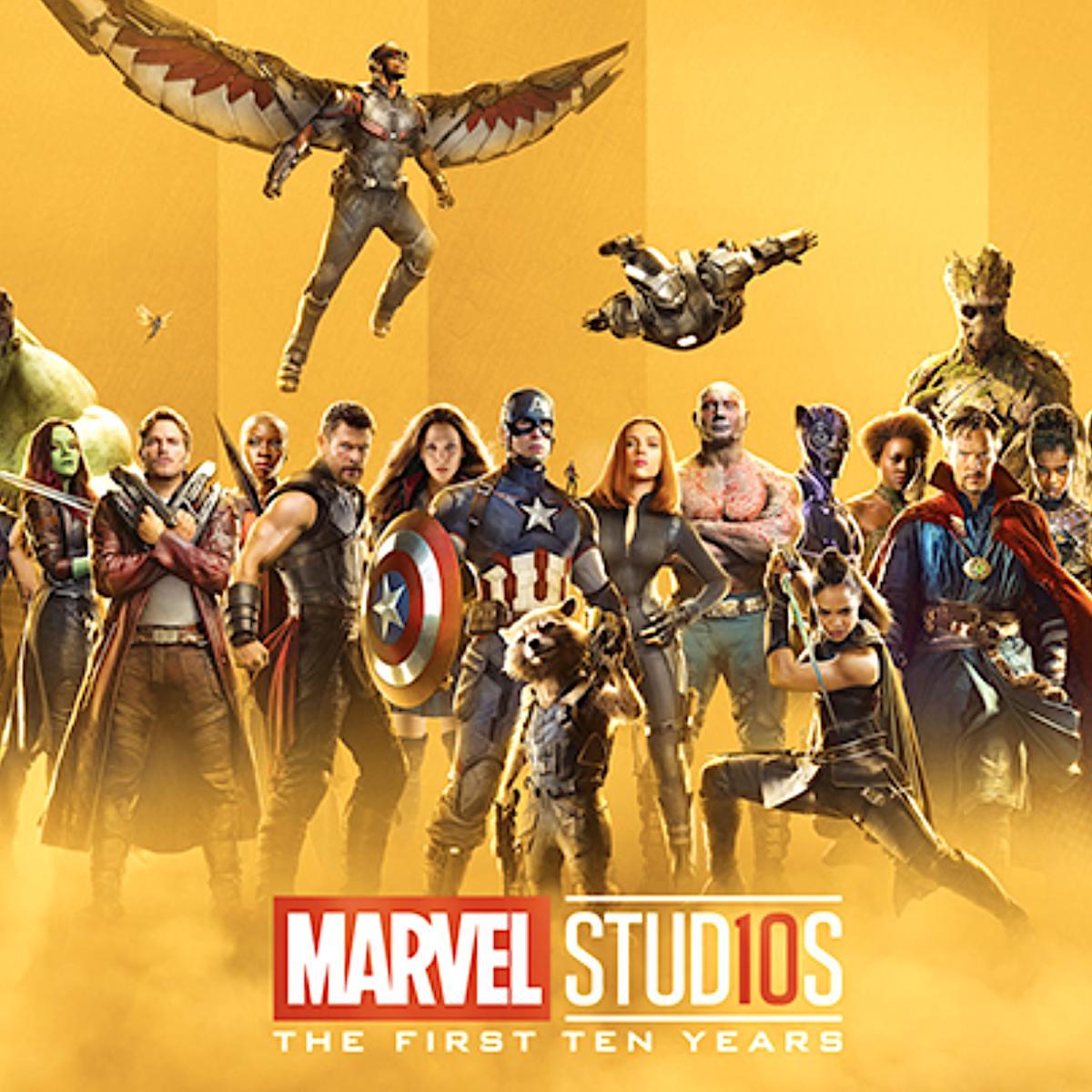 MarvelStudiosTenYearAnniversary