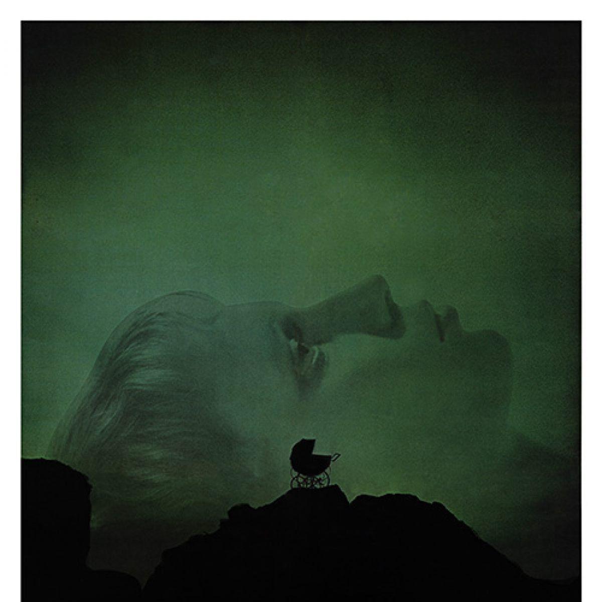 Rosemarys-Baby-Poster_1200_1855_81_s