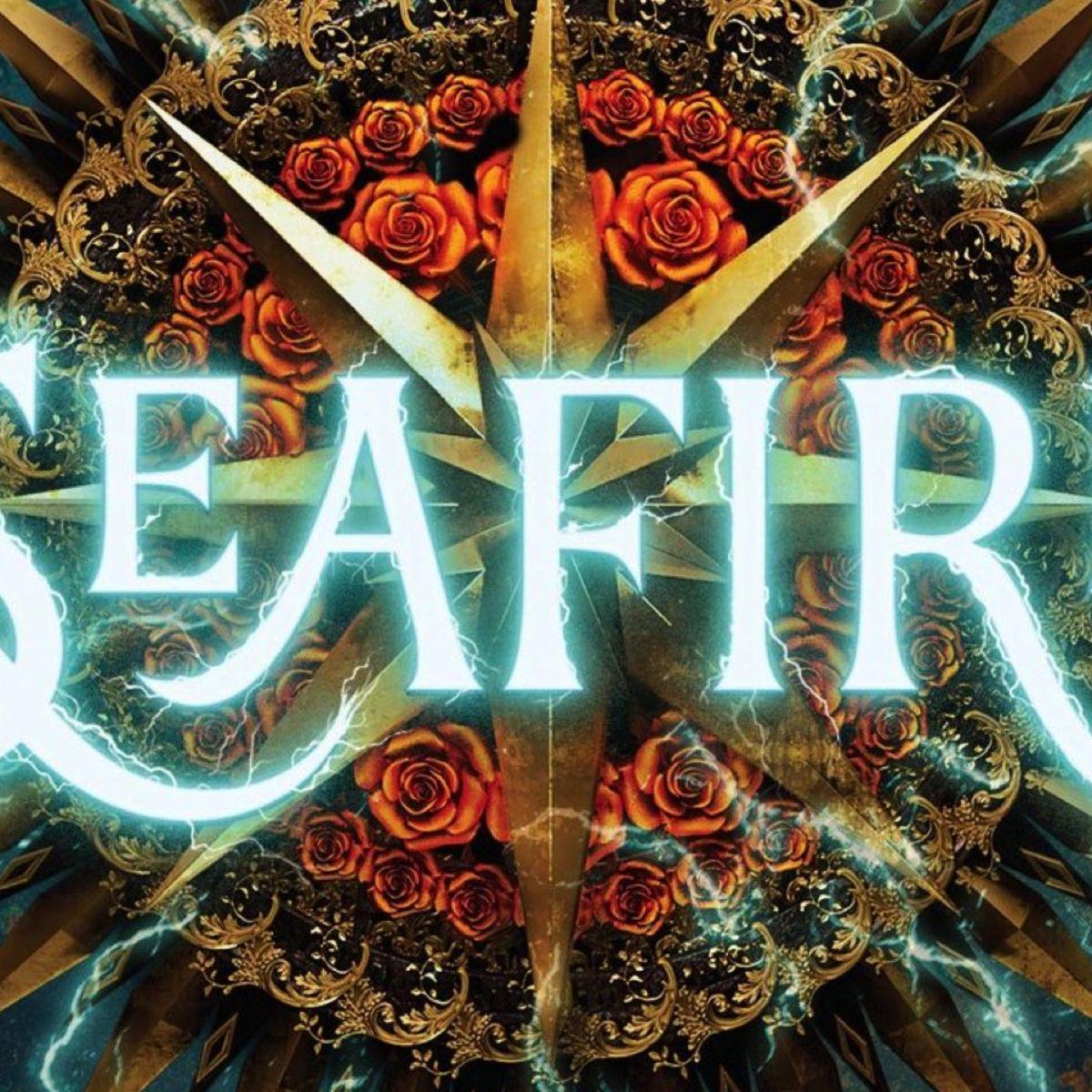 seafire-cover