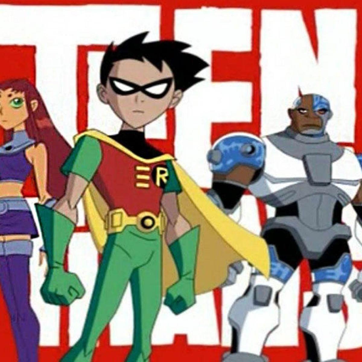 Teen-Titans-2003