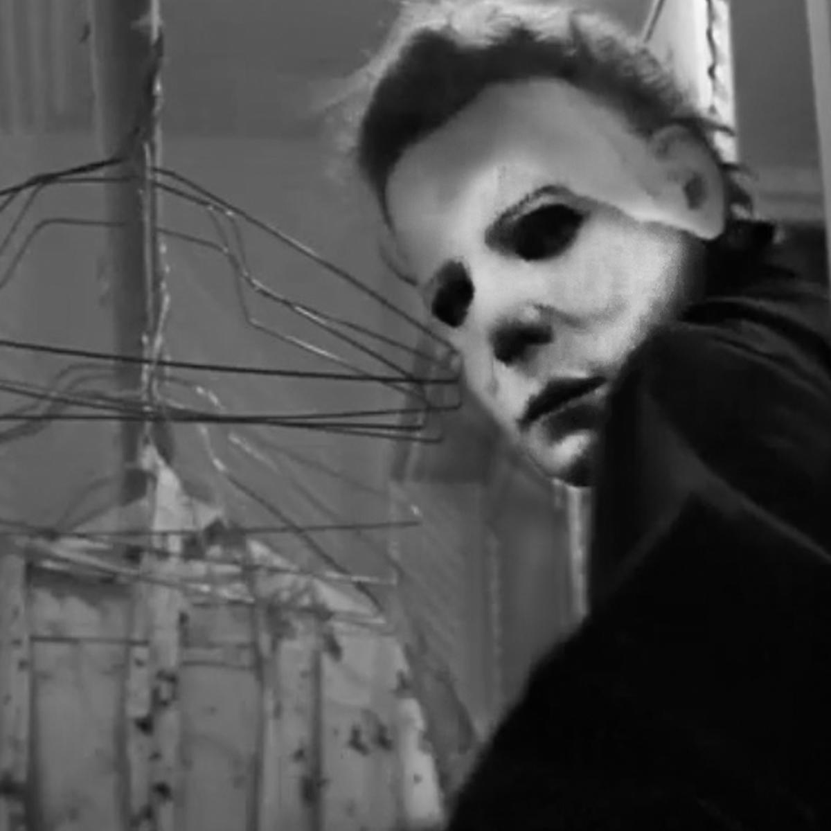 Michael Myers, Halloween 1978