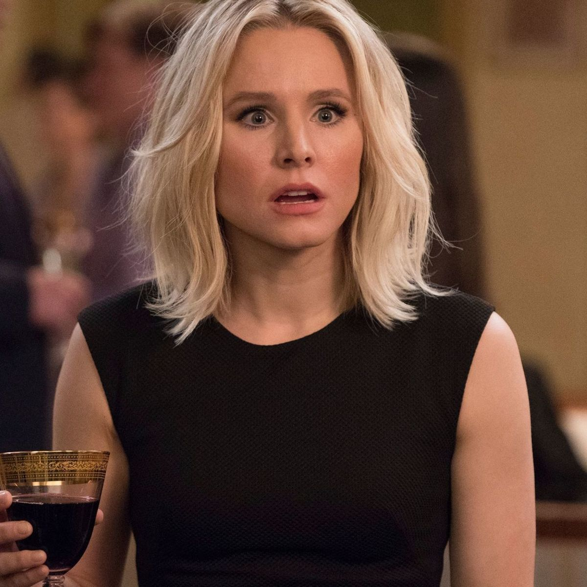 Eleanor-theGoodPlace