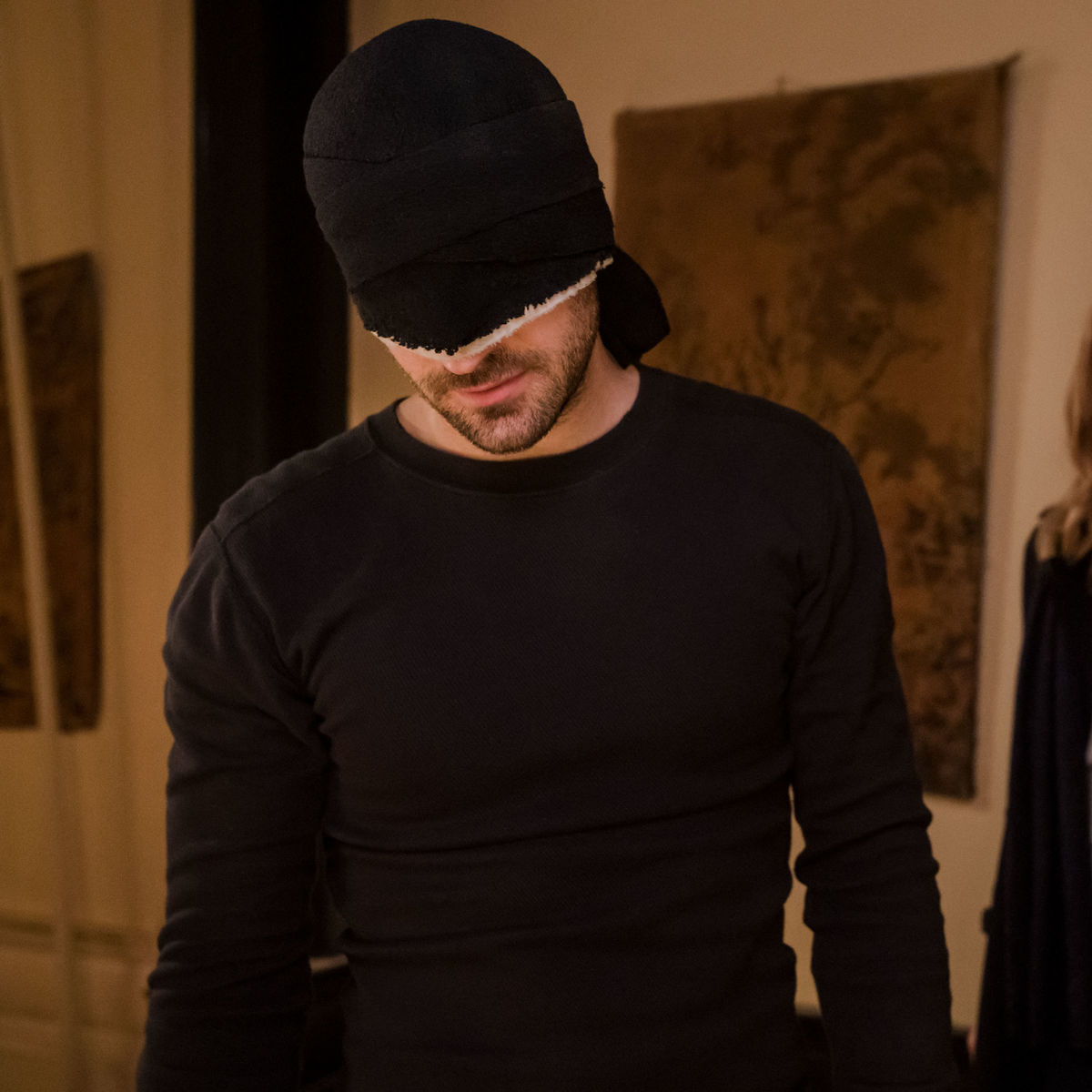Netflix Cancels Daredevil, Character To 'Live On In Future Projects'