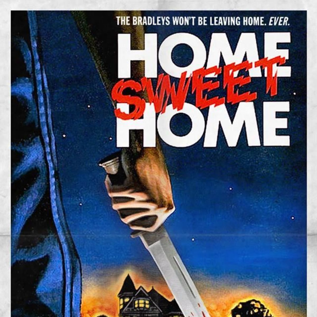 home-sweet-home-poster2