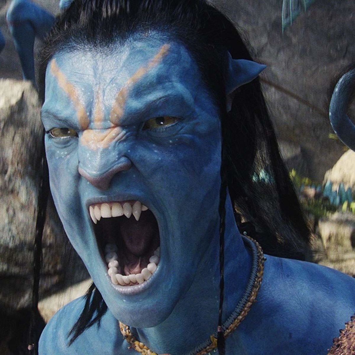 Avatar Sequel: Have The Titles To James Cameron's Avatar Sequels Been