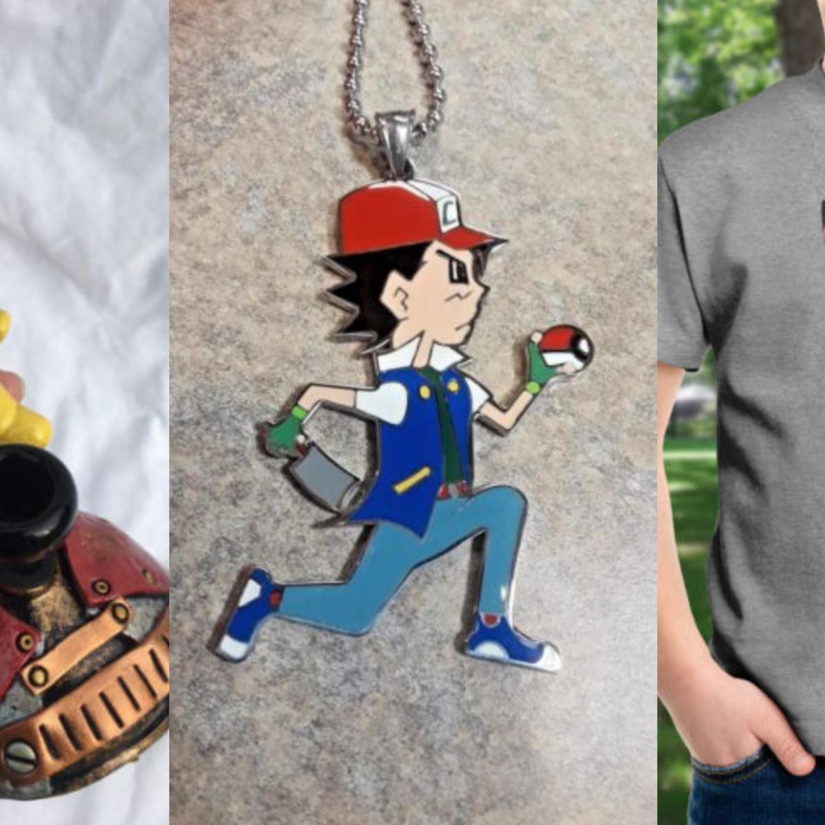 Pokemon Ebay