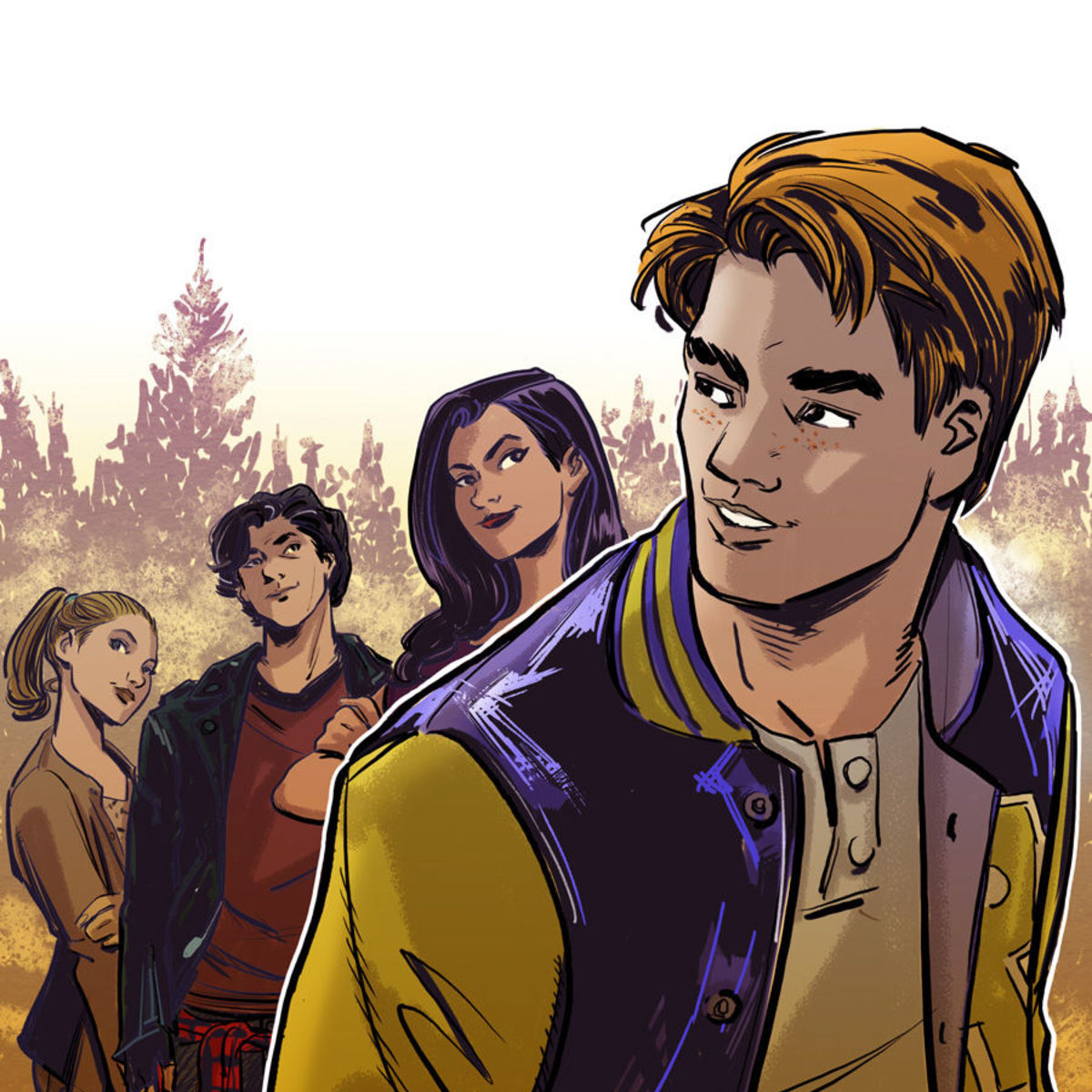 Riverdale#1_cover-Pitilli-web