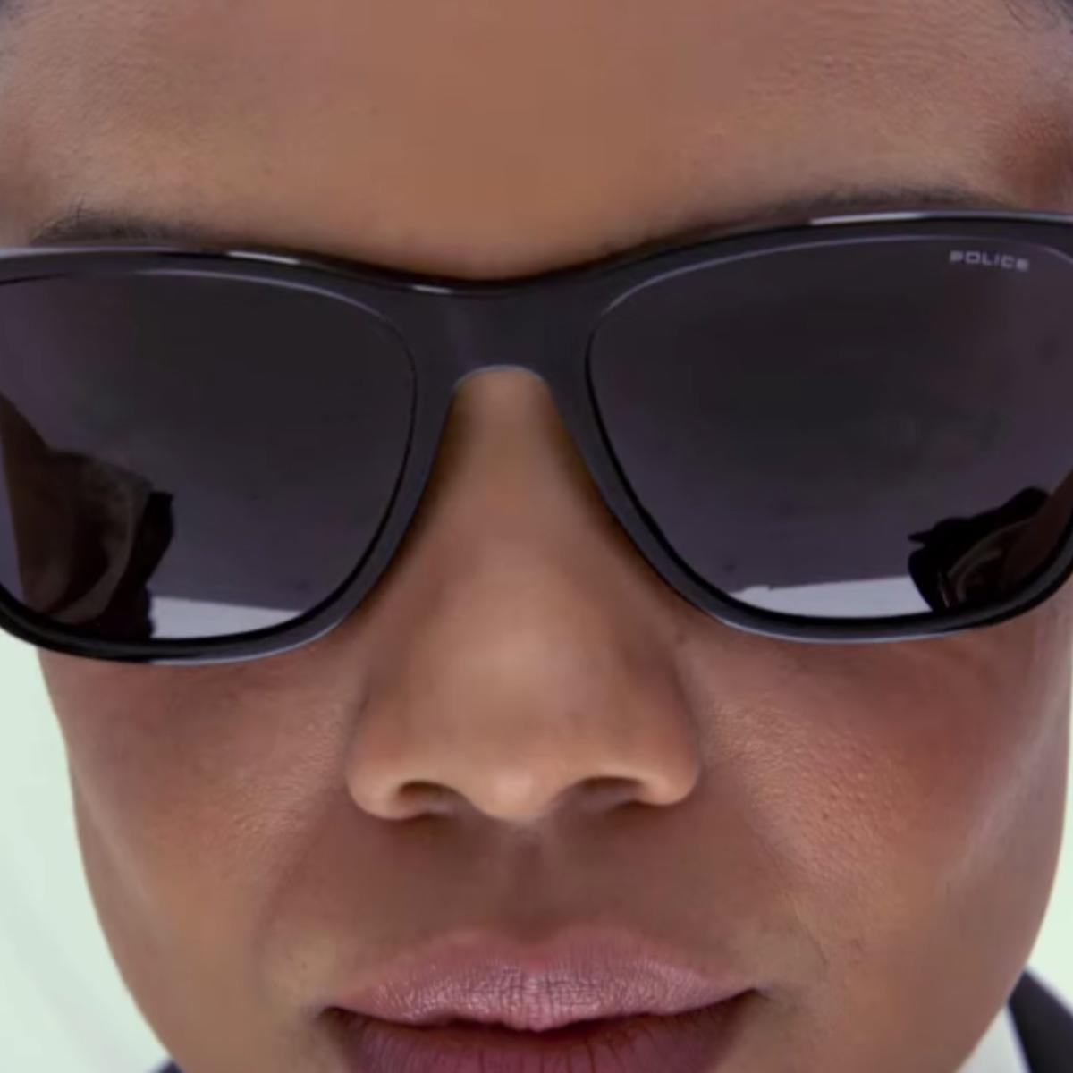'Men in Black: International' trailer: More aliens and a new adventure