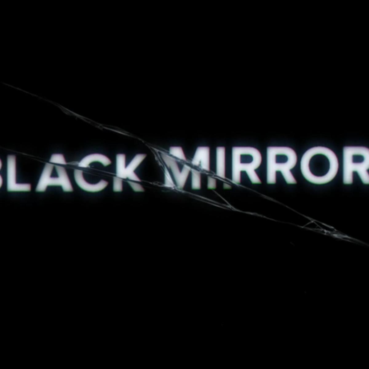 Netflix Leaks 'Black Mirror: Bandersnatch' Movie Details, Season 5 Release Date
