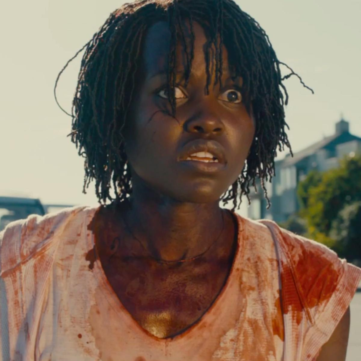 First Trailer for Jordan Peele's New Film 'Us' Starring Lupita Nyong'o