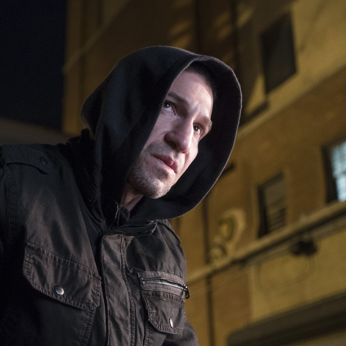 Netflix's 'The Punisher' Season 2 Release Date And Teaser Trailer