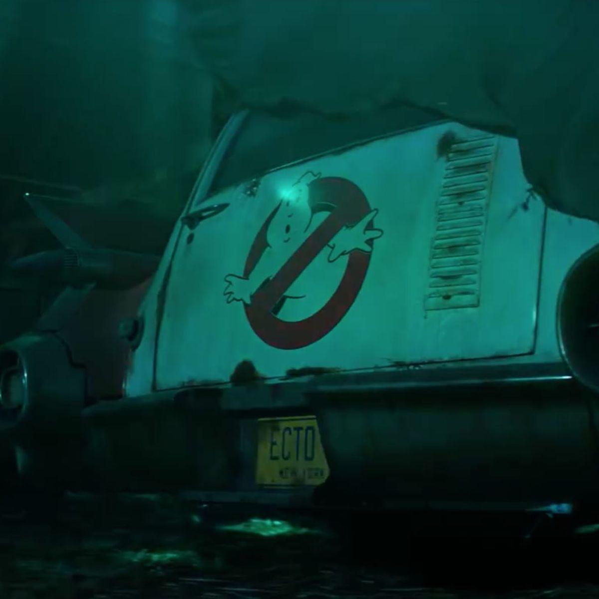 GhostbustersTeaser