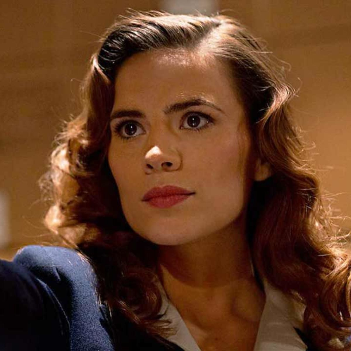 peggy-carter-3