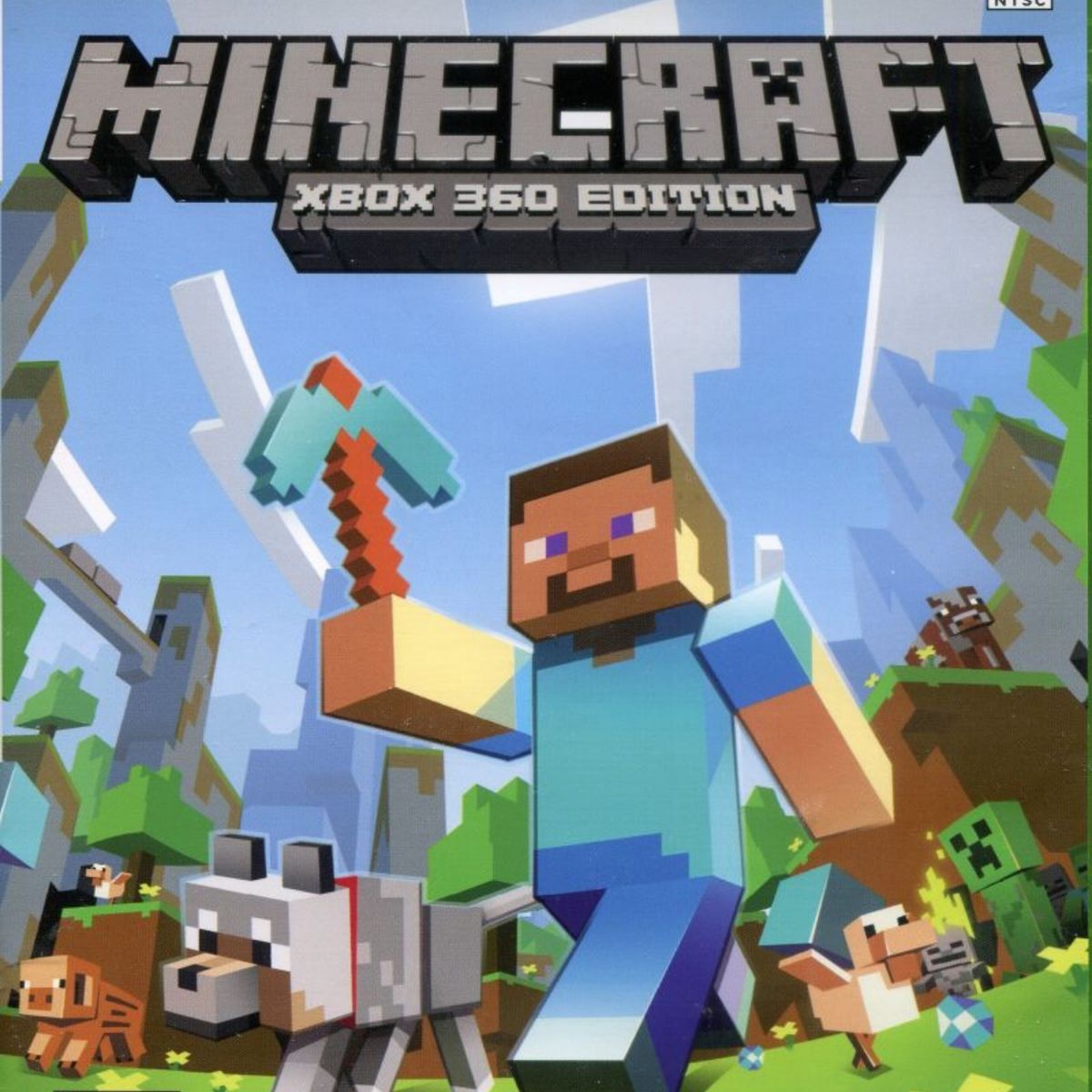 283094-minecraft-xbox-360-edition-xbox-360-front-cover.jpg