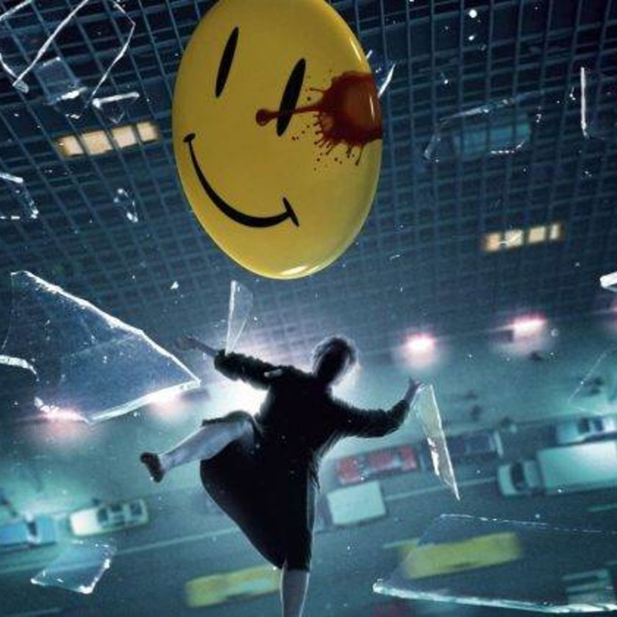 54126-movies-Watchmen-Jeffrey_Dean_Morgan-Edward_Blake-The_Comedian-falling-broken_glass-smiley-748x421.jpg