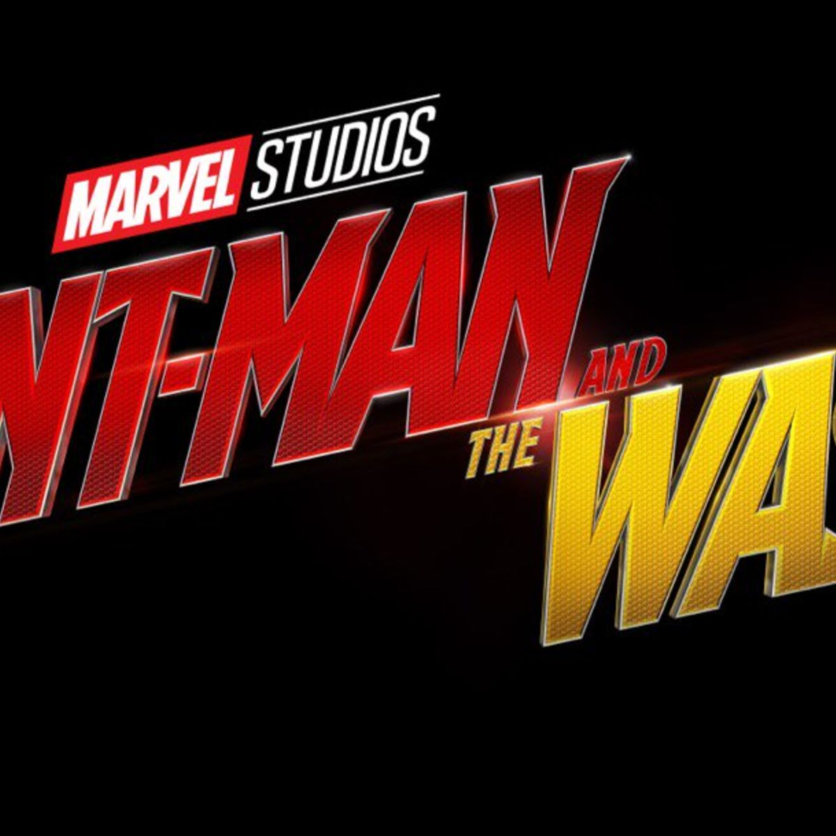 Ant-Man-and-the-Wasp-logo.jpg