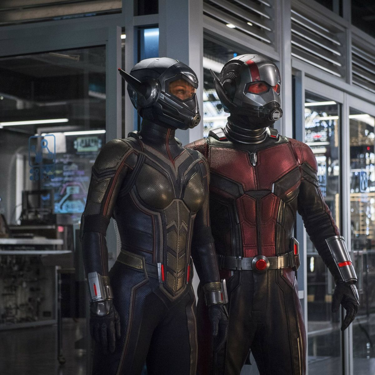 Ant-Man-and-the-Wasp-full-costumes