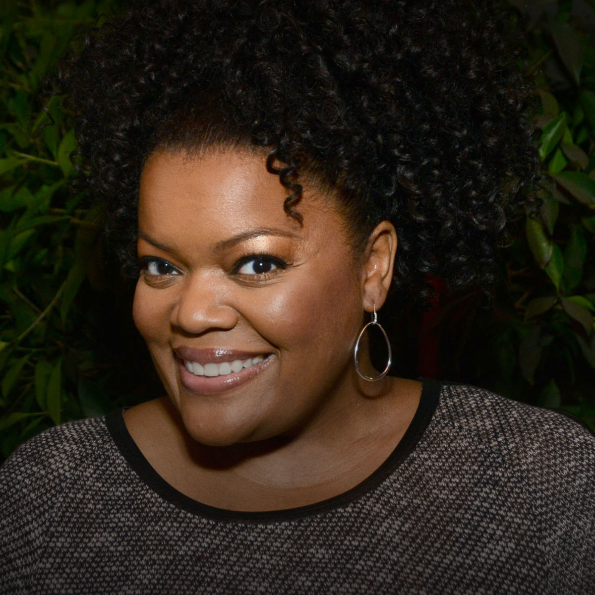 Yvette Nicole Brown to Take Over
