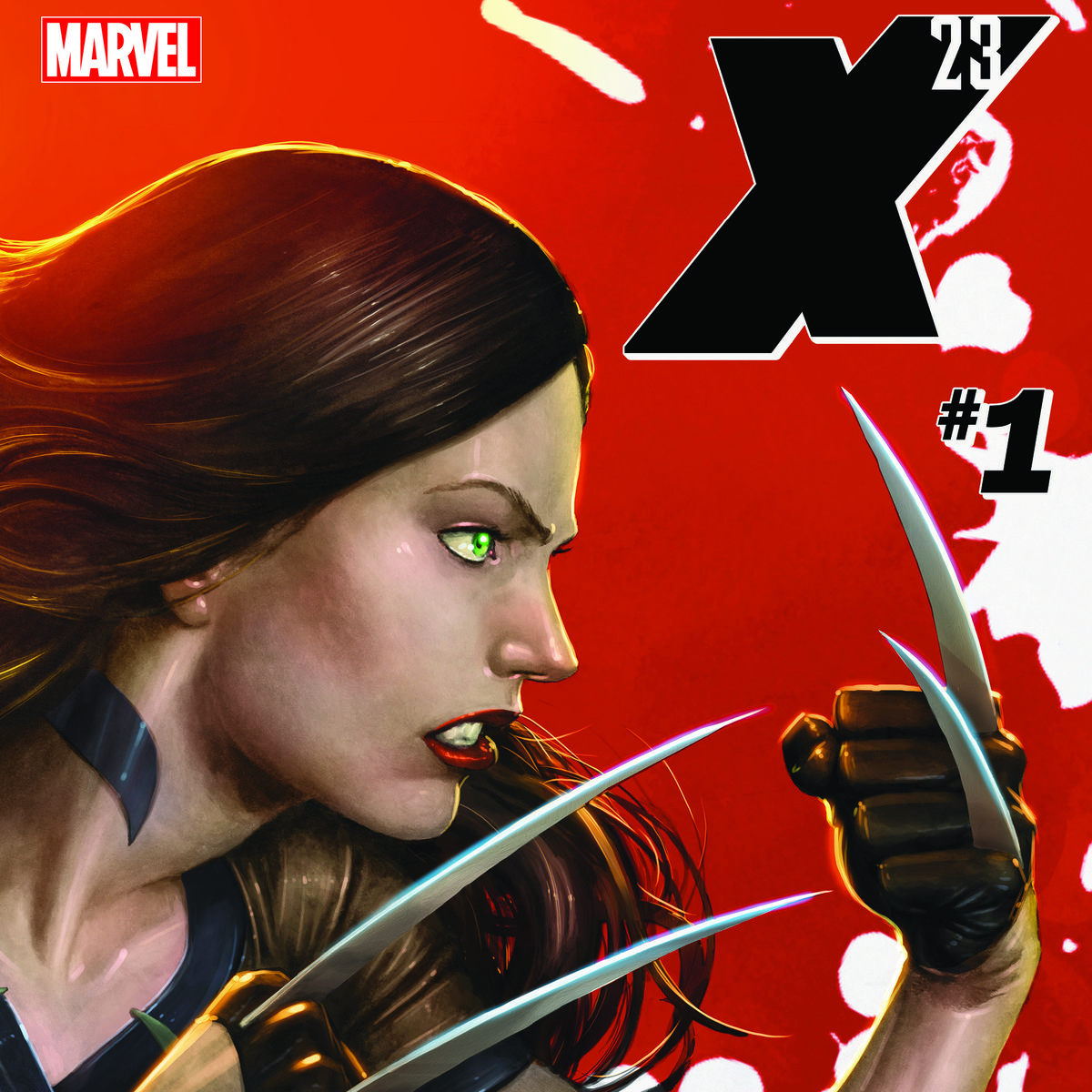 x23 comic