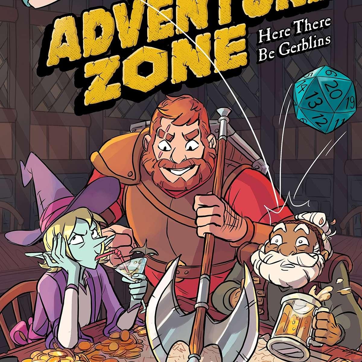 adventure zone.jpg