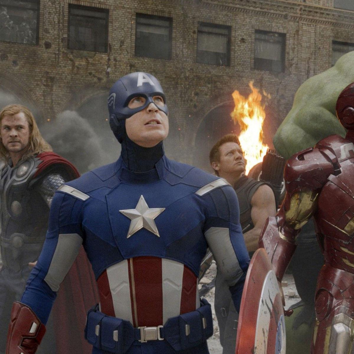 AvengersAgeofUltron_Movies_November