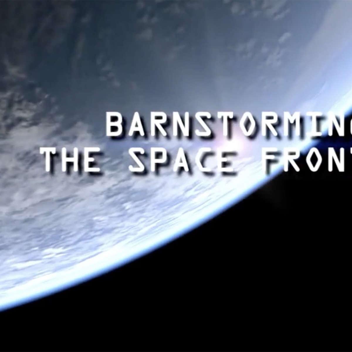 barnstorming_space_hero.jpg