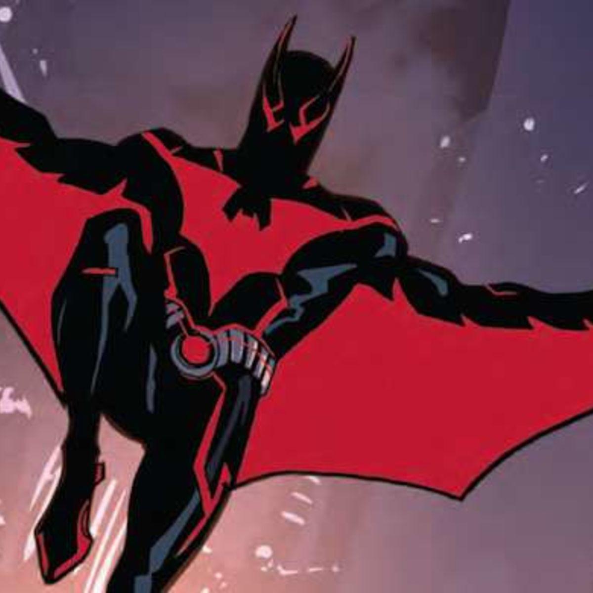 batman-beyond-new-costume-227895.jpg