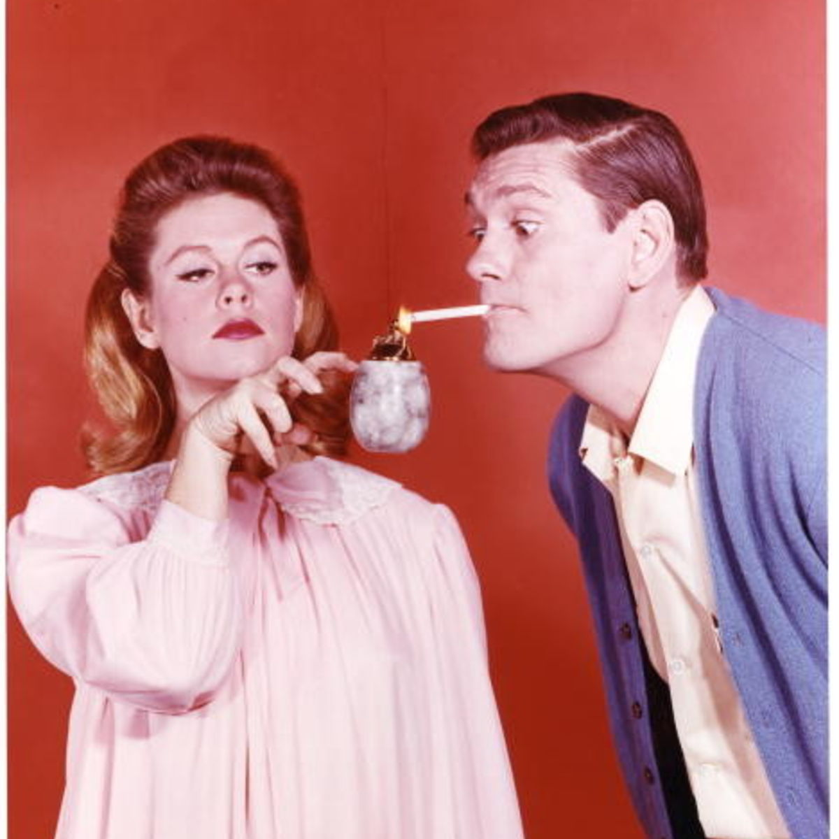 bewitched_samantha_and_darrin.jpg