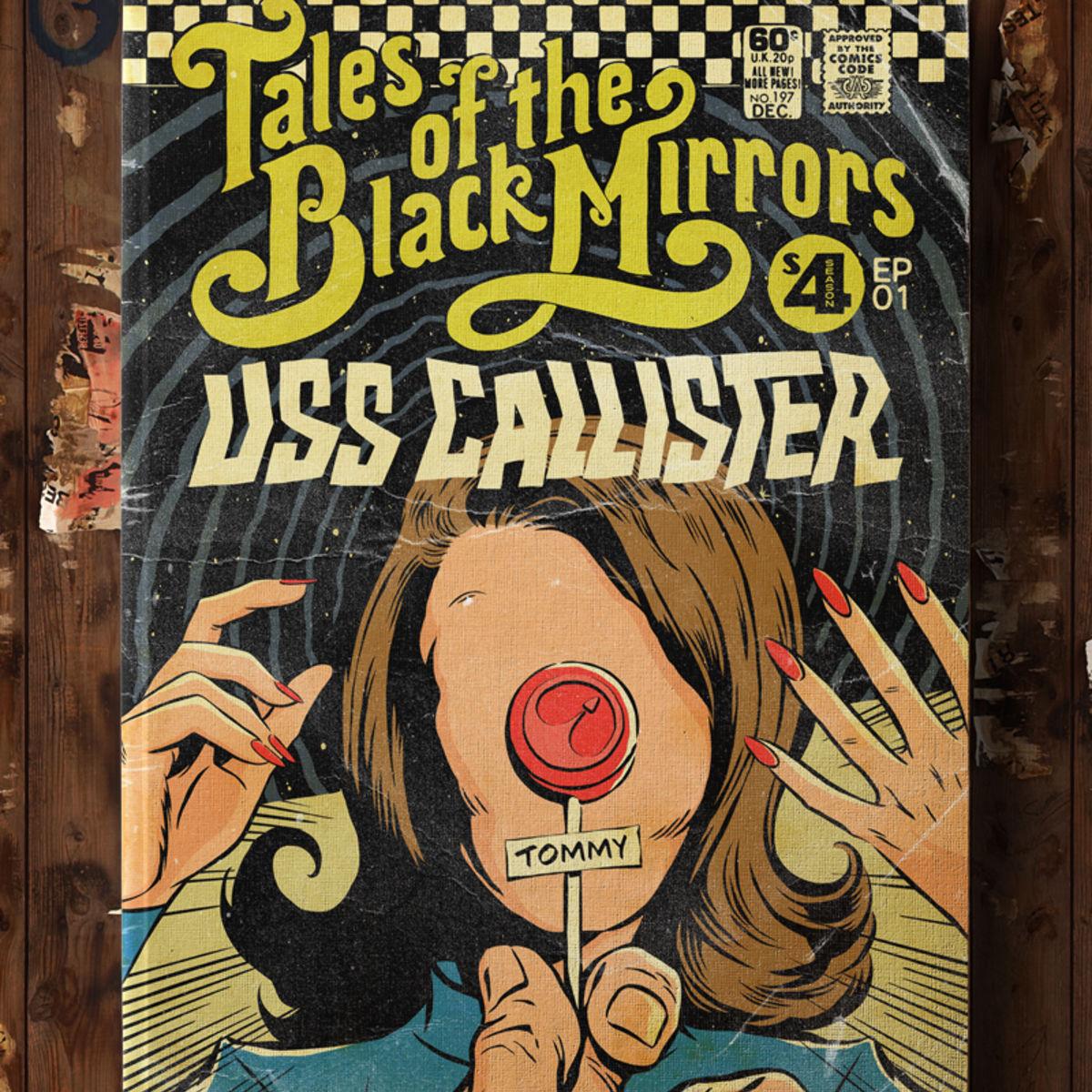 black-mirror-butch-billy-1.jpg