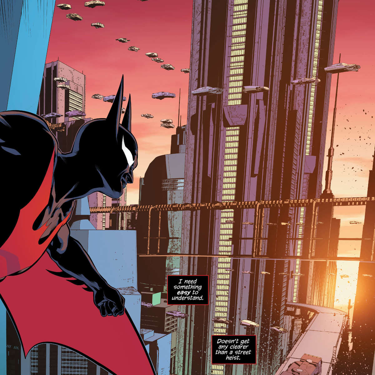 Batman Beyond 21 3
