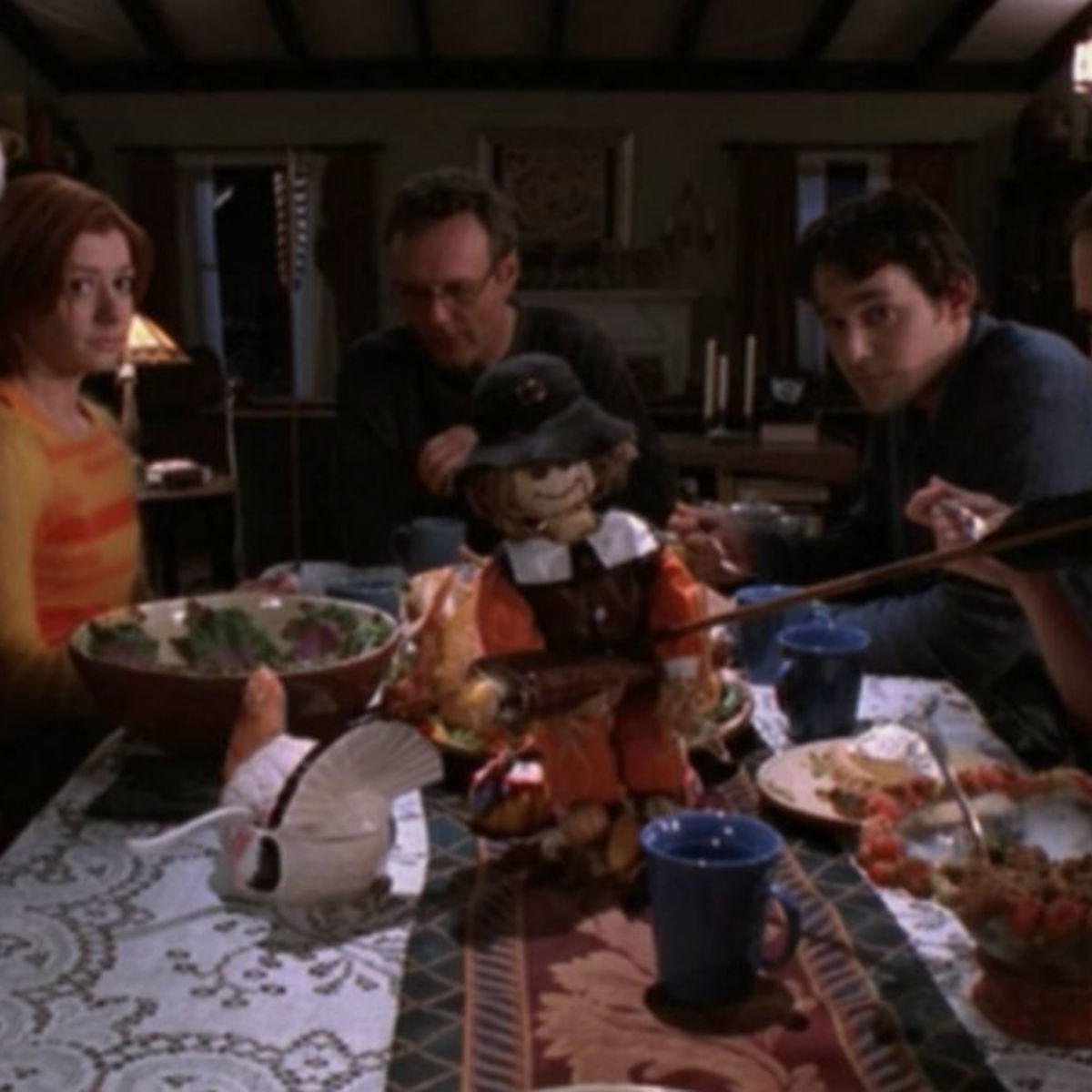 buffy-the-vampire-slayer-thanksgiving-episode-pangs.jpeg
