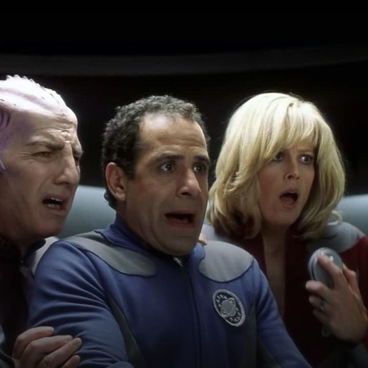 GalaxyQuest_hero_movie.jpg