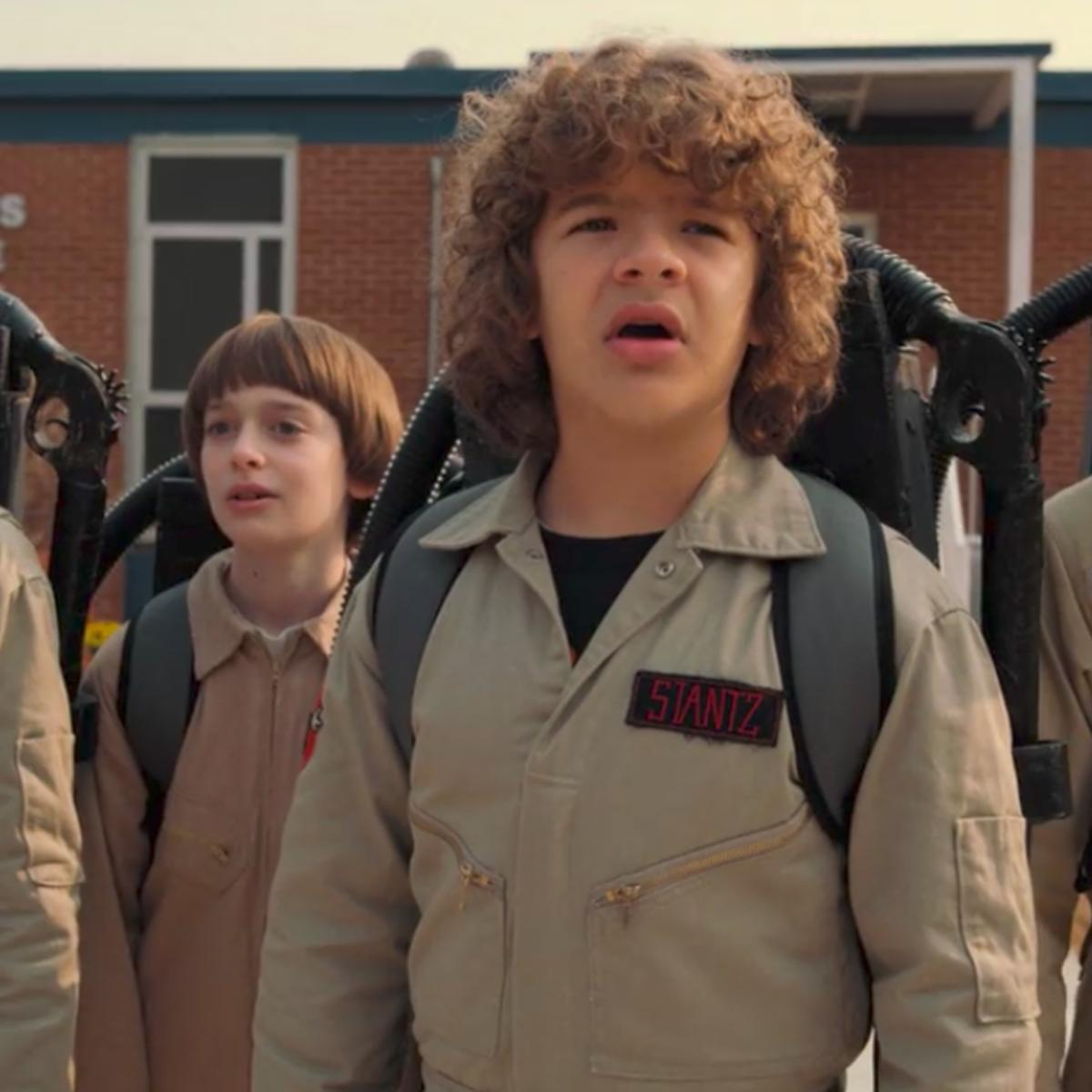 ghostbusters-stranger-things.png