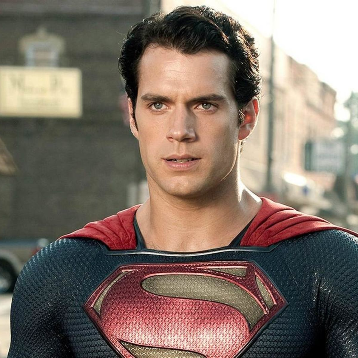 henry cavill wants to play superman again and soon if certain