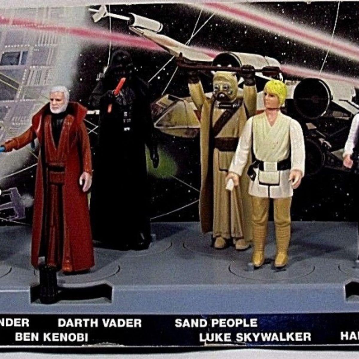 kenner-star-wars-mail-away.jpeg