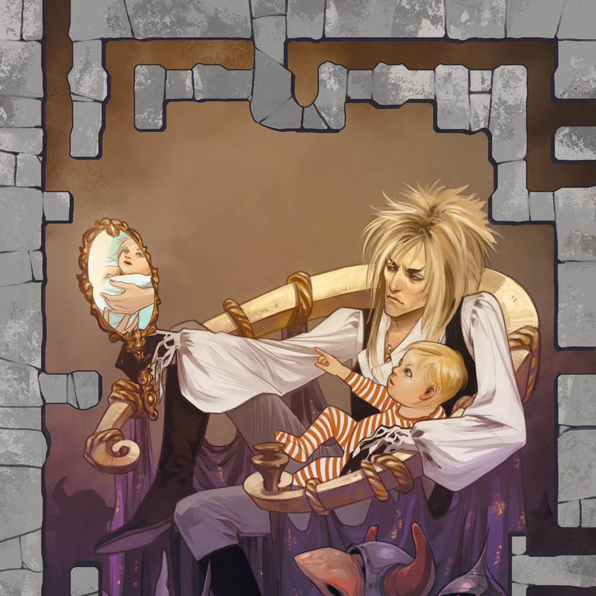 labyrinth_001_a_main_fionastaples.jpg