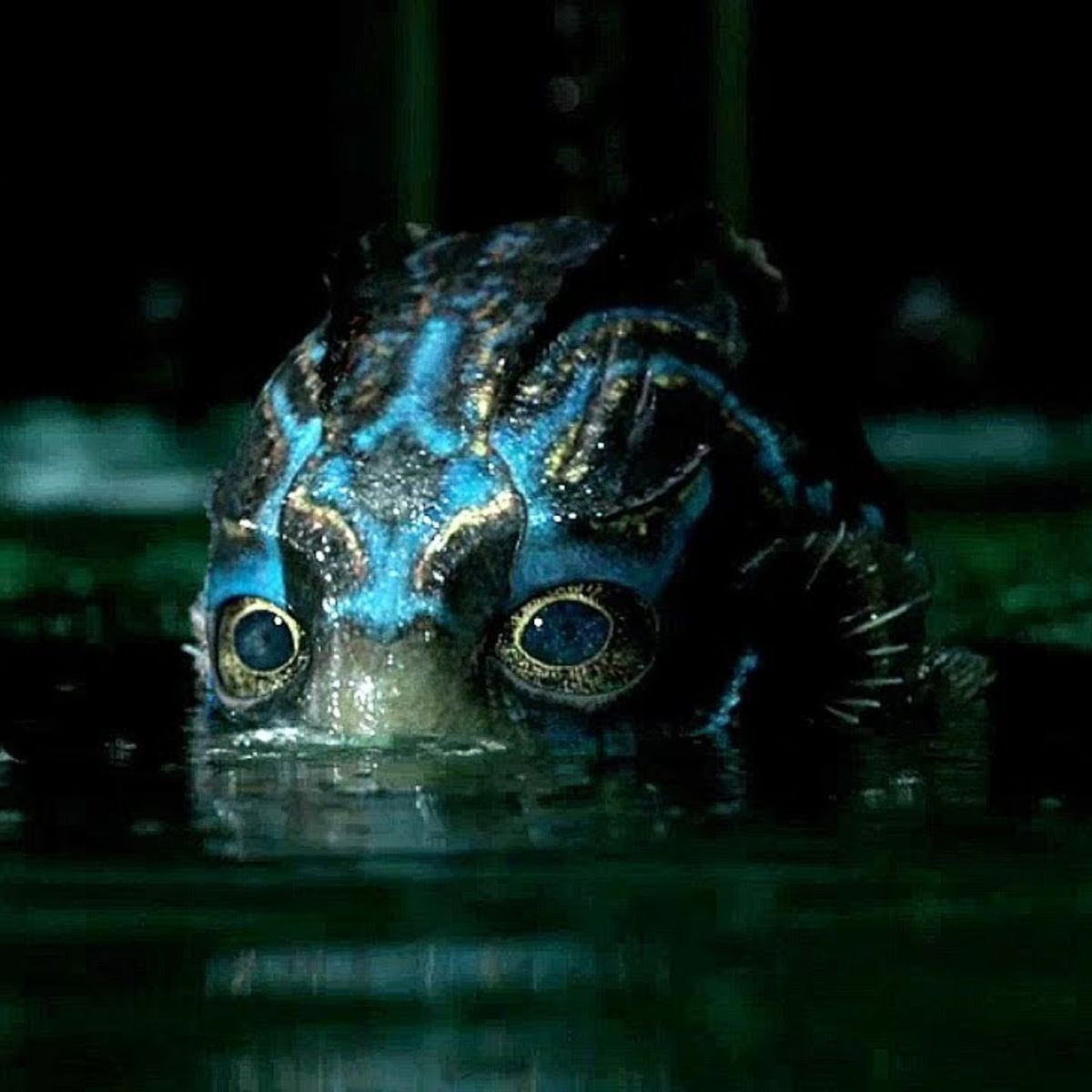 the-shape-of-water-fish-man