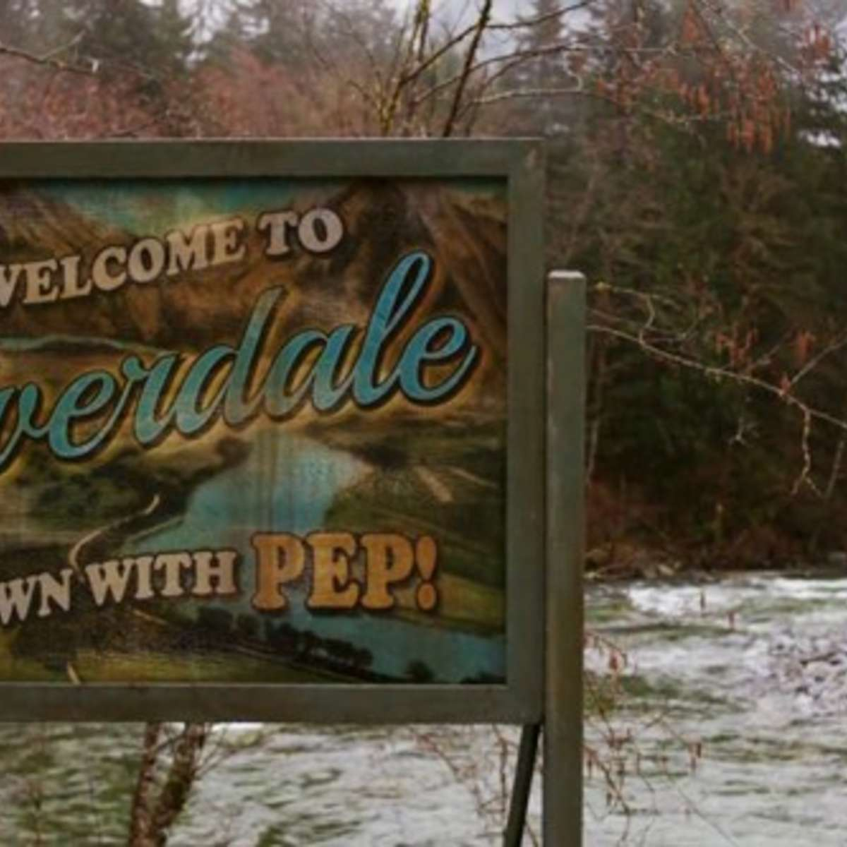riverdale-sign.jpg