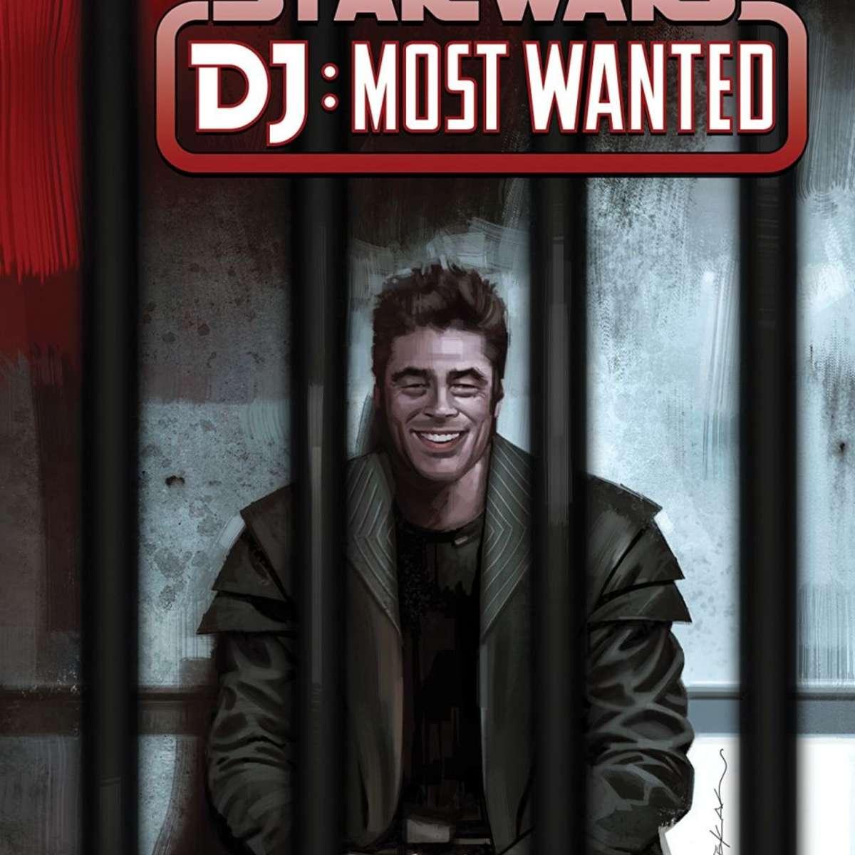 starwars-DJ-comic-cover.jpg