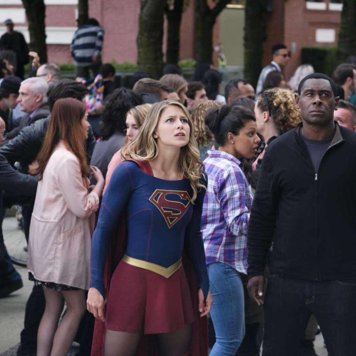 supergirl-301-2.jpg