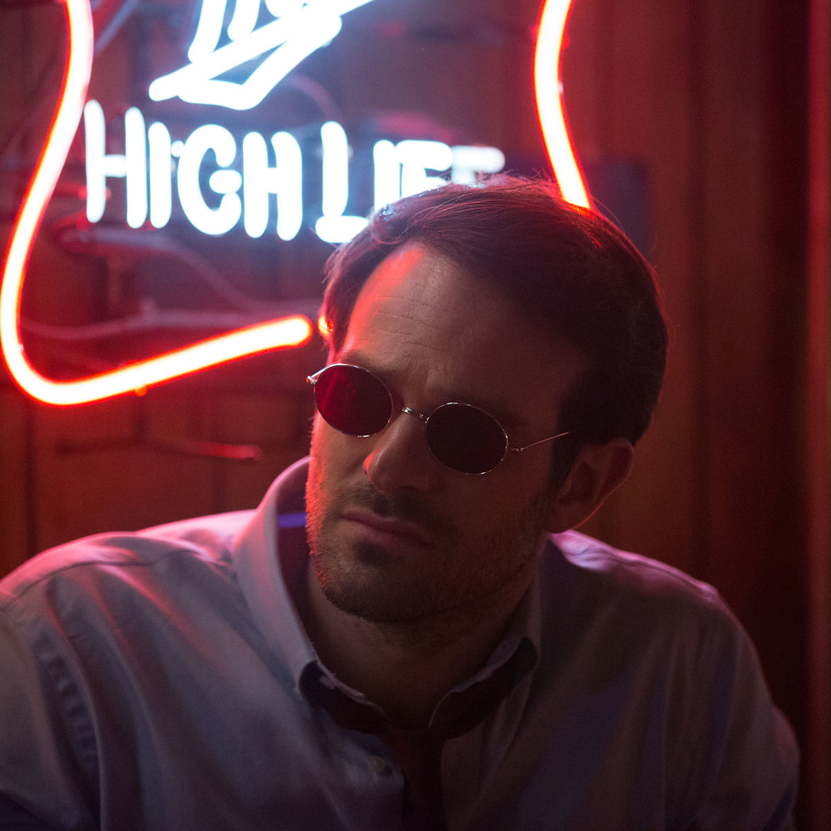 'Daredevil' Season 3 Teaser Trailer: Goodbye Matt Murdock, Hello Daredevil