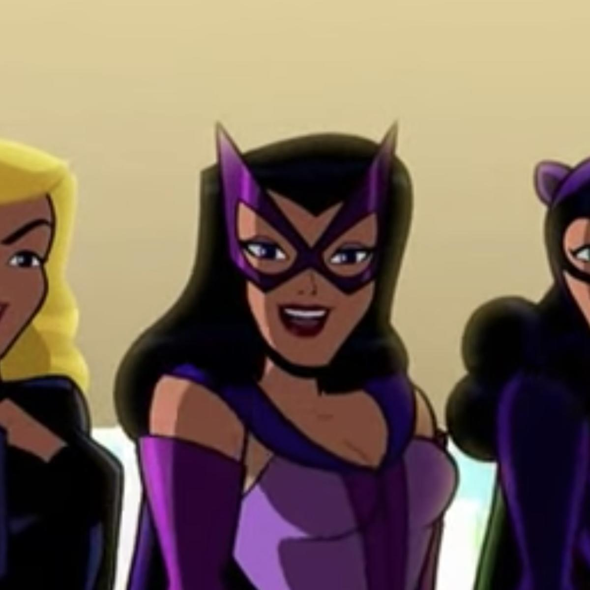 Birds of Prey: Several actresses in consideration for the DC film