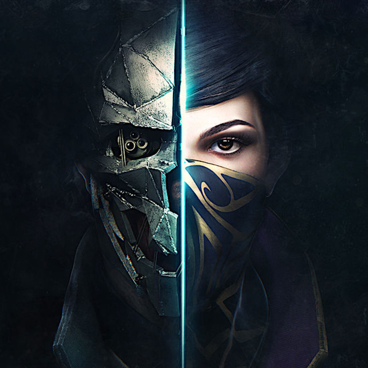 dishonored2HERO2018