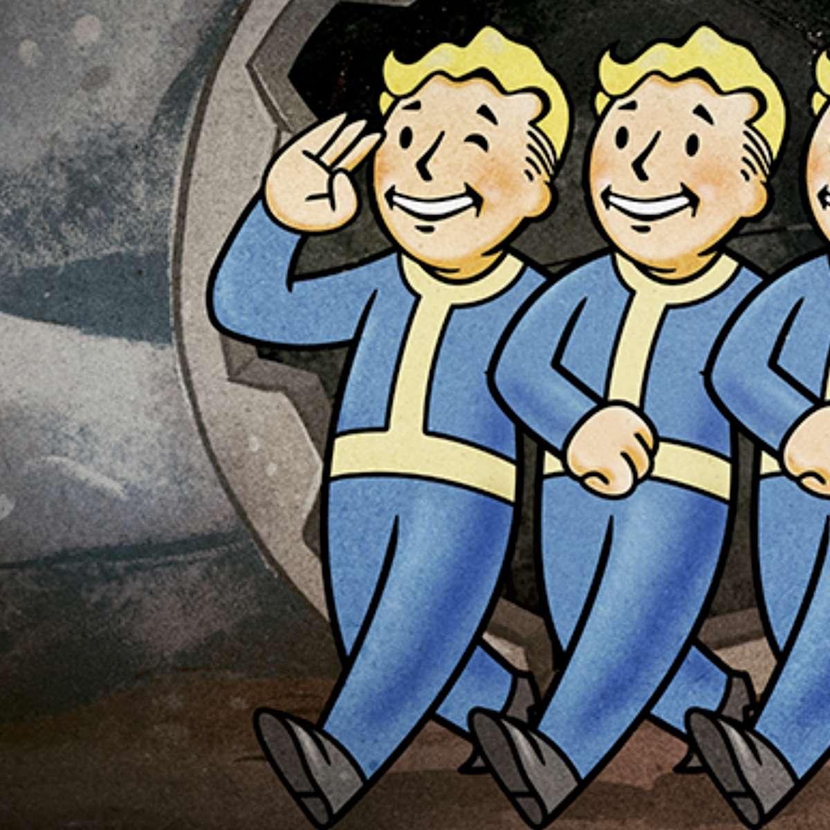 Fallout76VaultBoyTrioHero