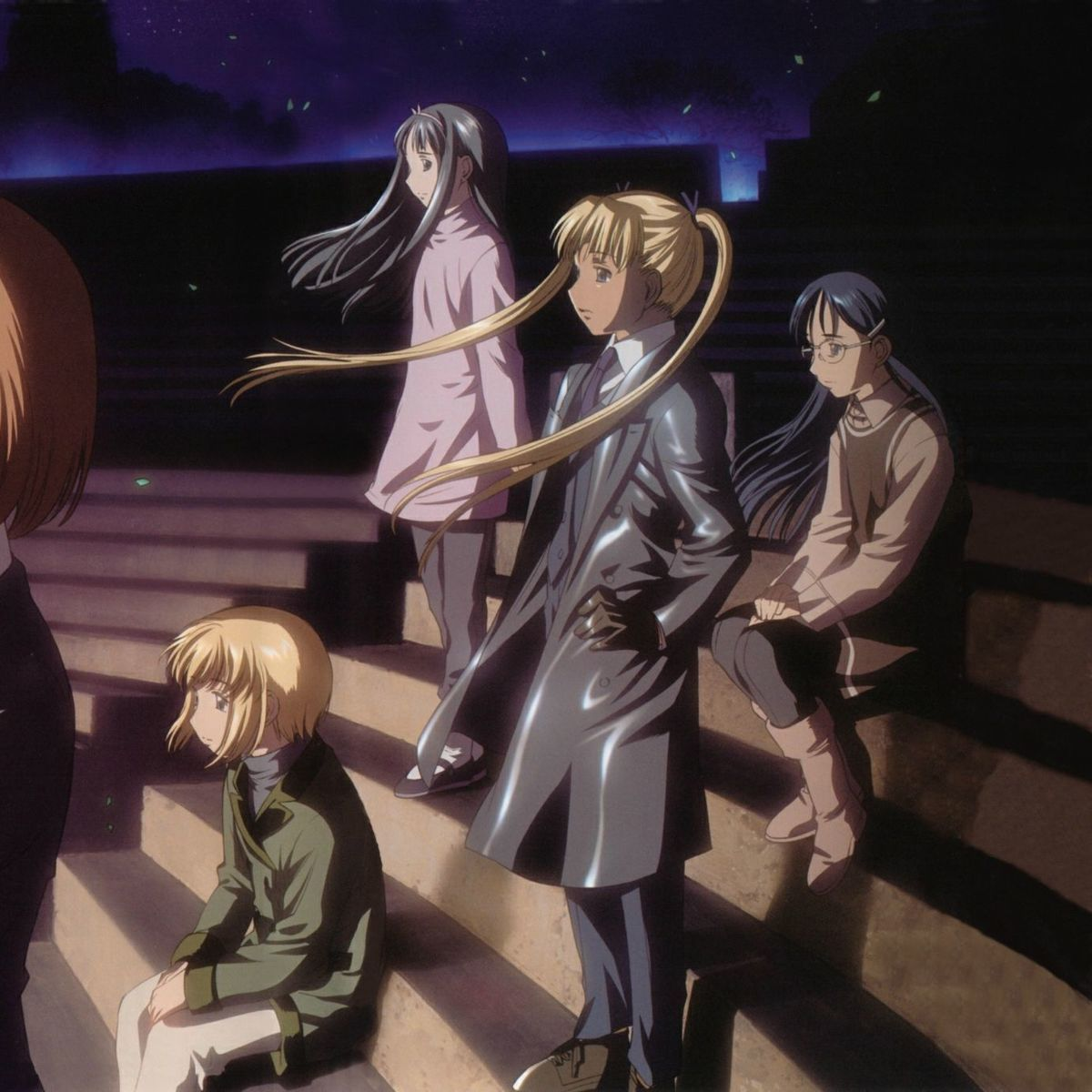 gunslinger-girl-group