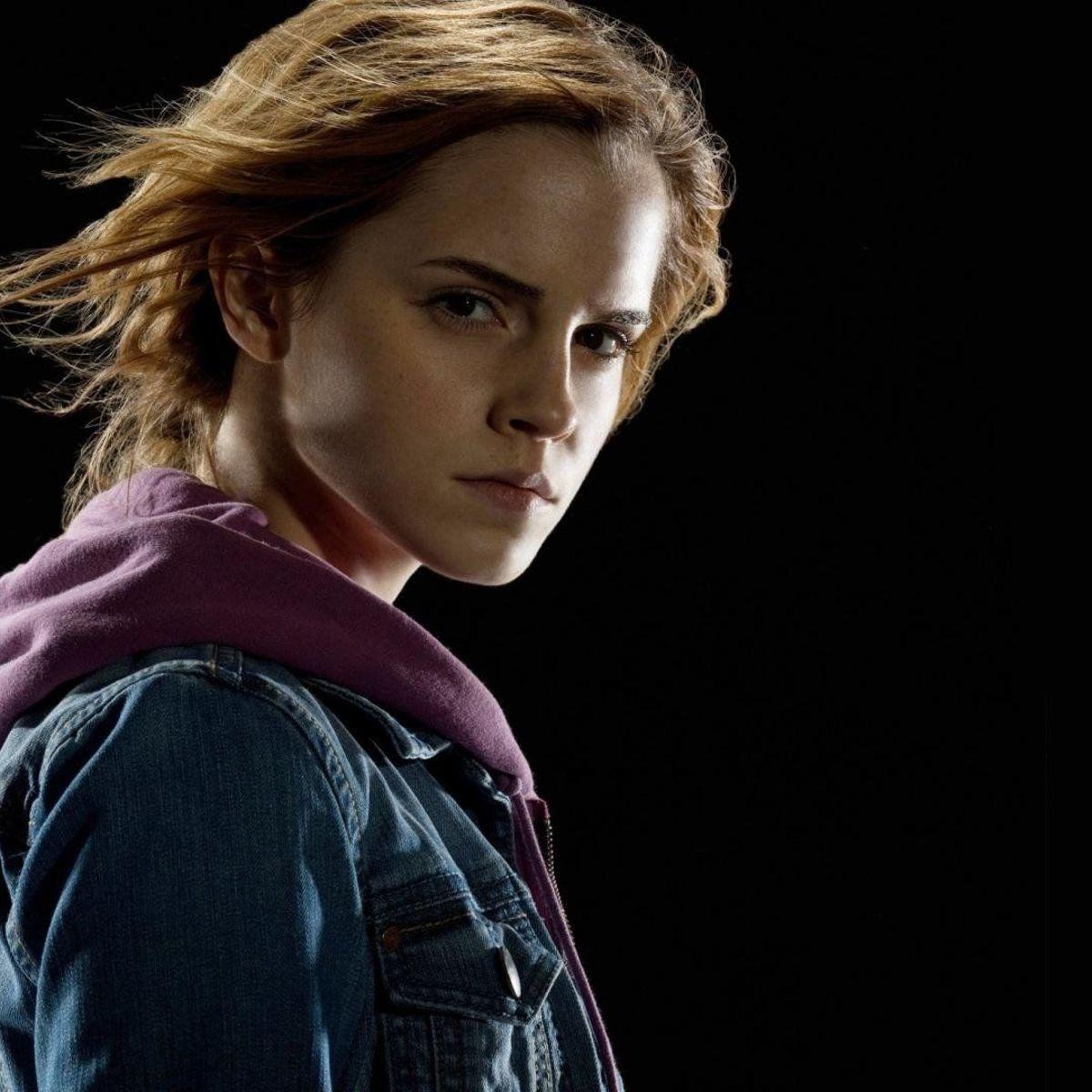 Hermione_hero_shot